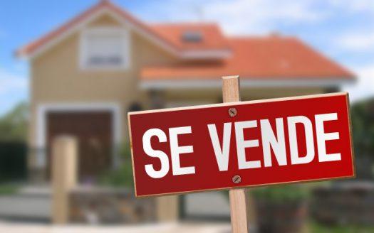 consejos-para-vender-una-vivienda