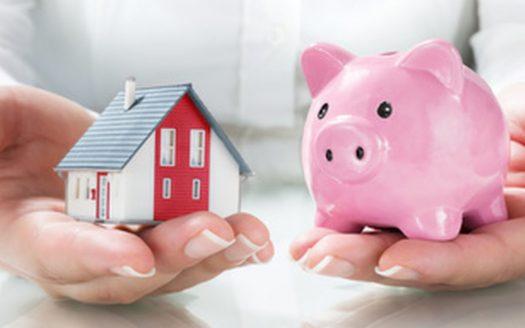 presupuesto-para-comprar-una-vivienda