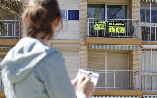 ¿-Quien-alquila-vivienda-en-España-?