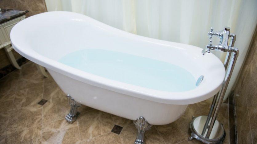 cambiar-la-bañera