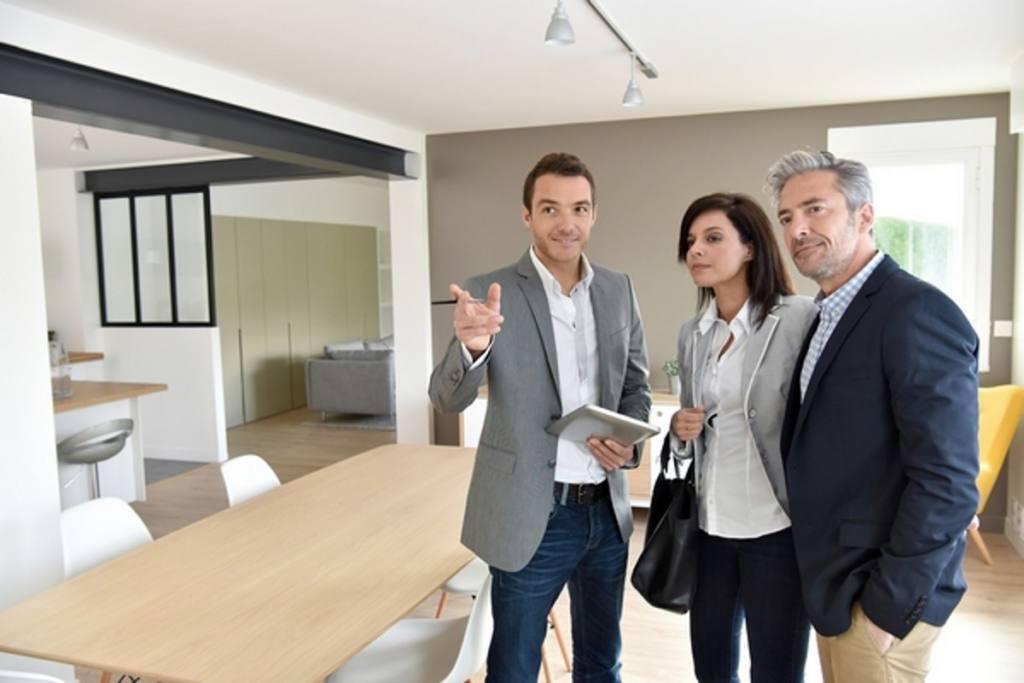 consejos-comprar-casa-montequinto