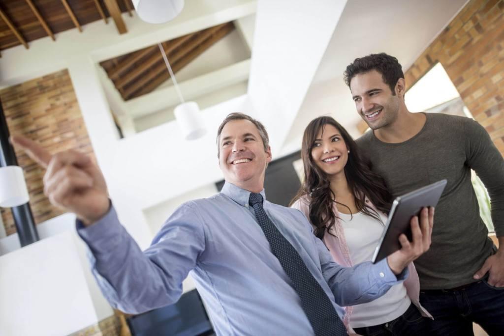 servicios-inmobiliarios-montequinto